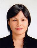 mari_mimura_profS